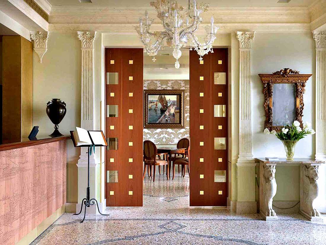 Hotel-Londra-a-Venezia_0026