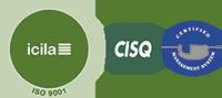Icila-Cisq-IQ
